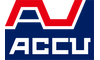 Accuway