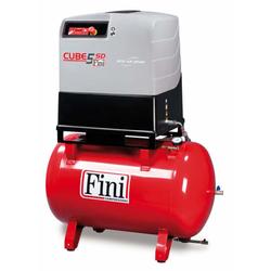Fini CUBE 5 SD Компрессор винтовой Fini Винтовые Компрессоры