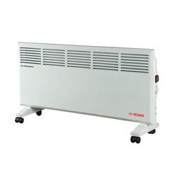 ОК-2500 Конвектор электрический Ресанта Конвекторы Тепловое оборудование