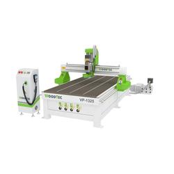 WoodTec VA 2030 Фрезерно-гравировальный станок с ЧПУ с автоматической сменой инструмента Woodtec Фрезерные станки с ЧПУ Для производства мебели
