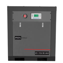 Винтовой компрессор Ironmac IC30/8 AM 8 3.56 (м3/мин.) Ironmac Винтовые Компрессоры